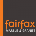 Surface Link partners with Fairfax Marble and Granite