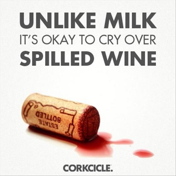 Wine, Stain Extraction, Granite, Repair, Countertop, SurfaceLink